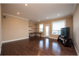 "Photo 10: 12493 DAVENPORT Drive in Maple Ridge: Northwest Maple Ridge House for sale in ""MCIVOR MEADOWS"" : MLS®# V964764"
