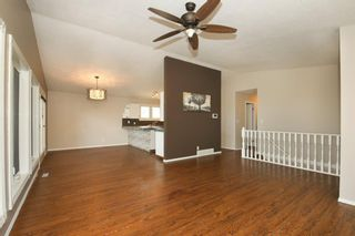 Photo 18: 2 Chinook Road: Beiseker Detached for sale : MLS®# A1116168