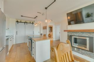 Photo 11: 502 1521 GEORGE STREET: White Rock Condo for sale (South Surrey White Rock)  : MLS®# R2544402