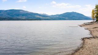 Photo 8: 3490 Eagle Bay Road, in Salmon Arm: House for sale : MLS®# 10241680