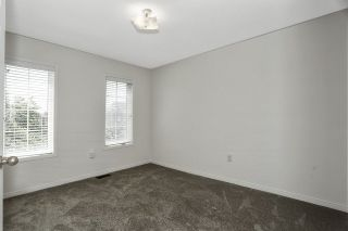 Photo 14: 78 Morland Crescent in Ajax: Northwest Ajax House (2-Storey) for sale : MLS®# E3887856