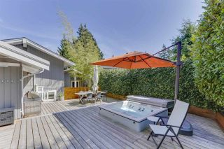 Photo 28: 1039 WALALEE Drive in Delta: English Bluff House for sale (Tsawwassen)  : MLS®# R2481831