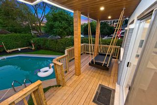 Photo 25: 5178 Hunter Drive in Burlington: Appleby House (2-Storey) for sale : MLS®# W4786394