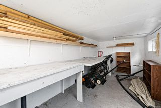 Photo 34: 640 Alder St in : CR Campbell River Central House for sale (Campbell River)  : MLS®# 872134