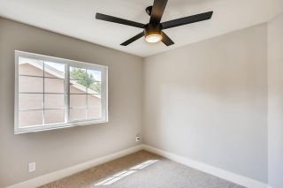 Photo 22: Condo for sale : 4 bedrooms : 3198 E Fox Run Way in San Diego