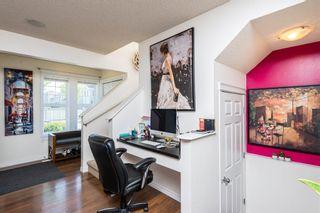 Photo 10: 6052 STANTON Drive in Edmonton: Zone 53 House for sale : MLS®# E4262147