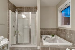 Photo 27: 44 Cimarron Springs Circle: Okotoks Detached for sale : MLS®# A1063899