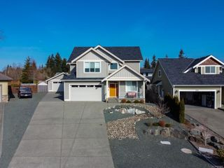 Photo 52: 226 Marie Pl in : CR Willow Point House for sale (Campbell River)  : MLS®# 871605