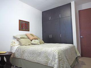 Photo 80: Elevation Tower - 3 bedroom 3.5 bathroom