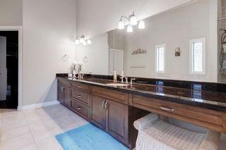 Photo 19: 194 Gleneagles Estates Lane: Cochrane Detached for sale : MLS®# A1136256