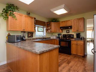 Photo 2: 1044 ARROWSMITH Avenue in COURTENAY: CV Courtenay East House for sale (Comox Valley)  : MLS®# 804176