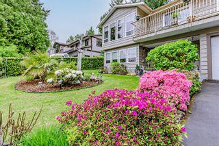 Photo 2: 5153 Hammond Bay Rd in : Na North Nanaimo House for sale (Nanaimo)  : MLS®# 875009