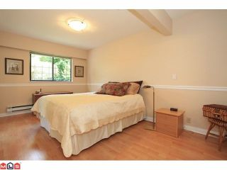 Photo 7: 14531 106TH Avenue in Surrey: Guildford House for sale (North Surrey)  : MLS®# F1216608