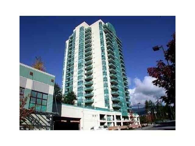 FEATURED LISTING: 407 - 1148 HEFFLEY Crescent Coquitlam