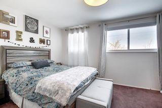 Photo 15: 514 Killarney Glen Court SW in Calgary: Killarney/Glengarry Row/Townhouse for sale : MLS®# A1068927