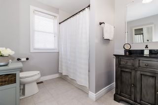Photo 14: 537 East Torbrook Road in South Tremont: 404-Kings County Residential for sale (Annapolis Valley)  : MLS®# 202102947