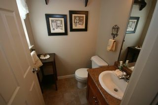 Photo 12: 24310 101A AVENUE in Maple Ridge: Albion House for sale : MLS®# R2060305