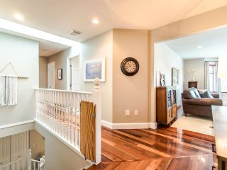 Photo 4: 5065 209 Street in Langley: Langley City House for sale : MLS®# R2483162