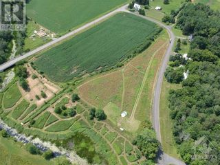 Photo 11: BRINSTON ROAD in Brinston: Vacant Land for sale : MLS®# 1251568