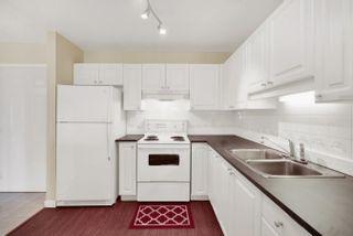 "Photo 11: 402 888 GAUTHIER Avenue in Coquitlam: Coquitlam West Condo for sale in ""LA BRITTANY"" : MLS®# R2617020"