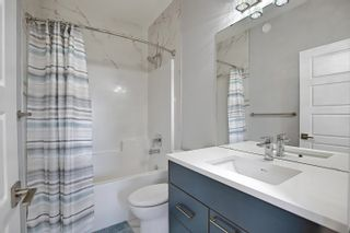 Photo 37: 15856 22 Avenue in Edmonton: Zone 56 House for sale : MLS®# E4248566