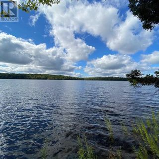 Photo 4: 317 Forest Point Loop in Labelle: Vacant Land for sale : MLS®# 202124977
