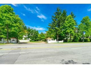 """Photo 3: 209 1785 MARTIN Drive in Surrey: Sunnyside Park Surrey Condo for sale in """"Southwynd"""" (South Surrey White Rock)  : MLS®# R2591811"""