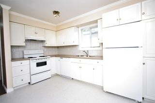 Photo 6: 3740 COAST MERIDIAN Road in Port Coquitlam: Oxford Heights House for sale : MLS®# R2153940