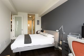 """Photo 26: 411 3333 MAIN Street in Vancouver: Main Condo for sale in """"3333 Main"""" (Vancouver East)  : MLS®# R2542391"""