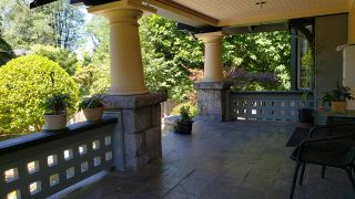 Photo 6: 3350 CYPRESS Street in Vancouver: Shaughnessy House for sale (Vancouver West)  : MLS®# R2576027