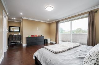 Photo 20: 1780 SPRINGER Avenue in Burnaby: Parkcrest House for sale (Burnaby North)  : MLS®# R2622563