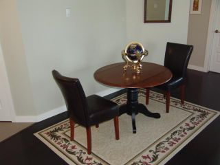 Photo 12: # 408 1238 WINDERMERE WY in Edmonton: Zone 56 Condo for sale : MLS®# E3391418