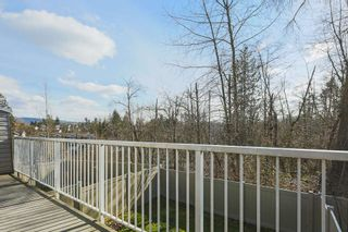 "Photo 7: 27 11464 FISHER Street in Maple Ridge: East Central Townhouse for sale in ""SOUTHWOOD HEIGHTS"" : MLS®# R2543995"