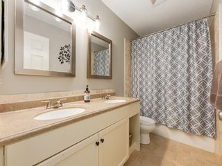 Photo 29: 203 SAGEWOOD Boulevard SW: Airdrie Detached for sale : MLS®# A1037053