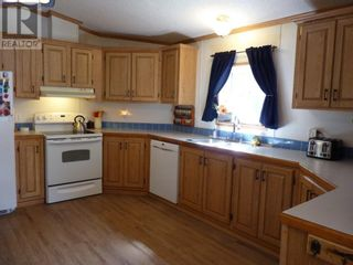 Photo 12: 7320 TINTAGEL ROAD in Burns Lake: House for sale : MLS®# R2611929