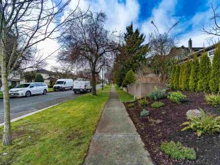 """Photo 27: 735 W 63RD Avenue in Vancouver: Marpole House for sale in """"MARPOLE"""" (Vancouver West)  : MLS®# R2547295"""