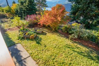Photo 52: 813 RICHARDS STREET in Nelson: House for sale : MLS®# 2461508