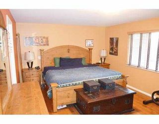 """Photo 10: 5891 PUFFIN Court in Richmond: Westwind House for sale in """"WESTWIND"""" : MLS®# V909218"""