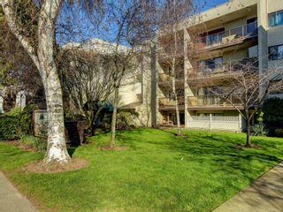 Photo 23: 206 2747 Quadra St in : Vi Hillside Condo for sale (Victoria)  : MLS®# 875020