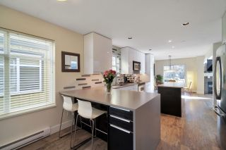 """Photo 19: 38 41050 TANTALUS Road in Squamish: Tantalus Townhouse for sale in """"GREENSIDE ESTATES"""" : MLS®# R2558735"""