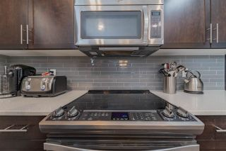 Photo 22: 7512 MAY Common in Edmonton: Zone 14 Townhouse for sale : MLS®# E4253106