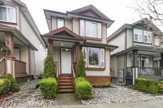 Photo 1: 24130 102A Avenue in Maple Ridge: Albion House for sale : MLS®# R2466566