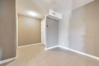 Photo 4: 202 534 WATT Boulevard in Edmonton: Zone 53 Condo for sale : MLS®# E4263736