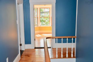 Photo 26: 105 Townsend Street in Lunenburg: 405-Lunenburg County Residential for sale (South Shore)  : MLS®# 202122372