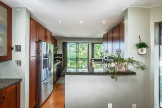 Photo 9: 4131 W 11TH Avenue in Vancouver: Point Grey House for sale (Vancouver West)  : MLS®# R2624027