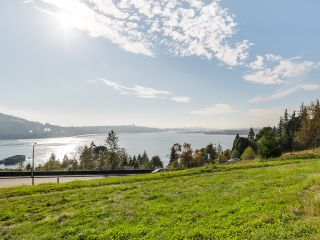 Photo 18: # 311 3625 WINDCREST DR in North Vancouver: Roche Point Condo for sale : MLS®# V1089100