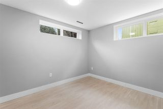 Photo 17: 46080 CAMROSE Avenue: House for sale in Chilliwack: MLS®# R2562668