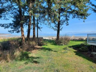 Photo 17: 495 Windslow Rd in : CV Comox (Town of) House for sale (Comox Valley)  : MLS®# 871302