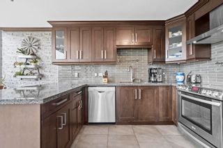 """Photo 7: 1101 38 LEOPOLD Place in New Westminster: Downtown NW Condo for sale in """"Eagle Crest"""" : MLS®# R2618188"""