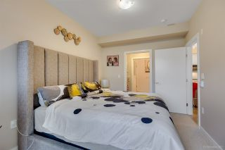 """Photo 15: 108 20 E ROYAL Avenue in New Westminster: Fraserview NW Condo for sale in """"THE LOOKOUT"""" : MLS®# R2237178"""